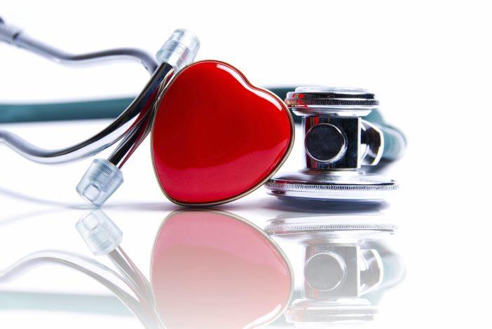 insternisticka medicina internista