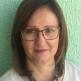 Dr Željka Jarić